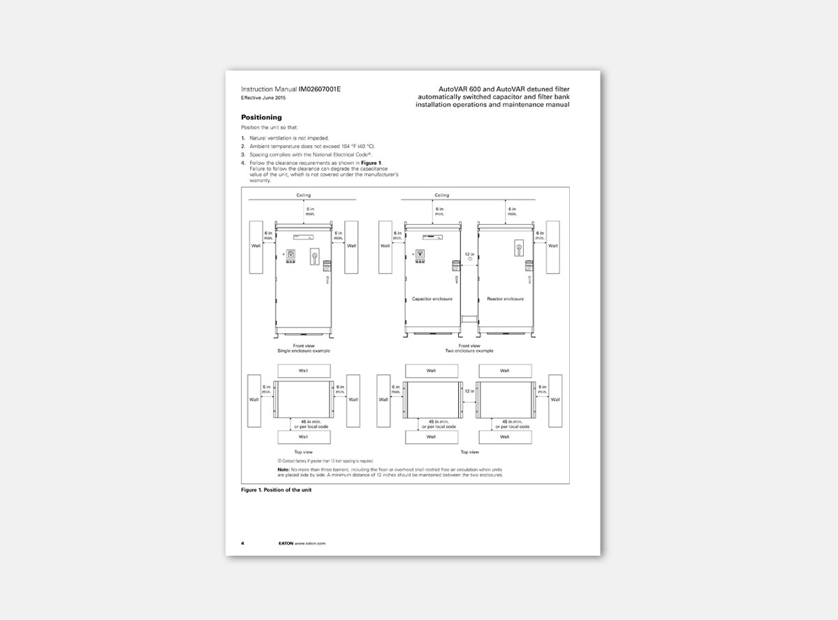 Eaton-instruct-manuals4 - Zoltun