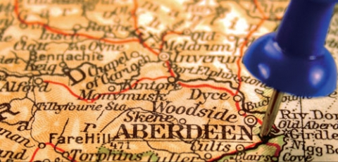 SPX-Aberdeen_featured1
