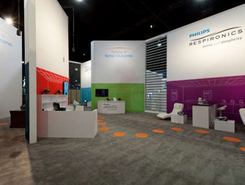 TradeShows_featured1