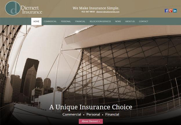 diemert-insurance.jpg