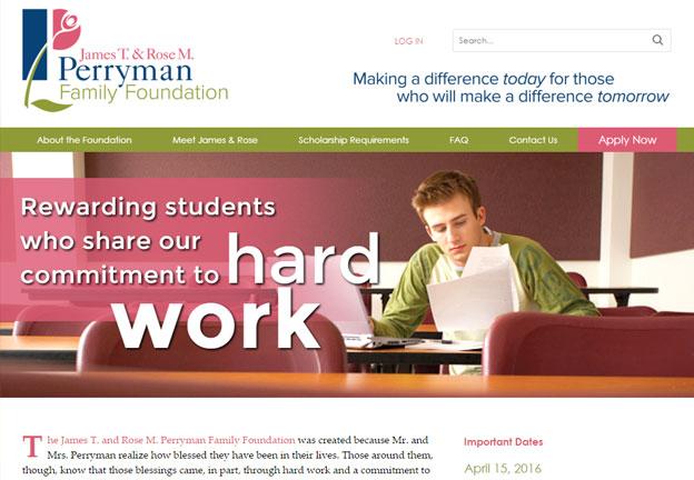 perryman-foundation.jpg