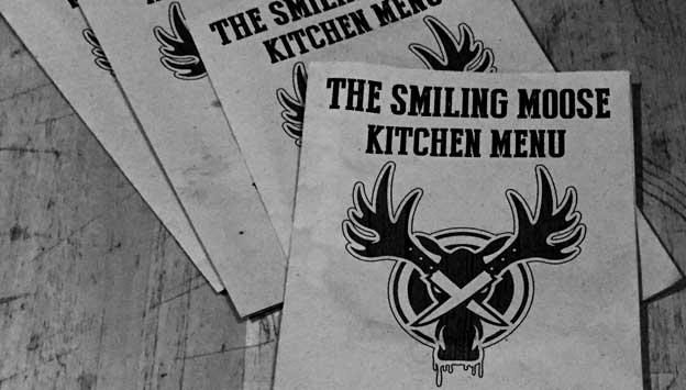 smiling-moose-menu