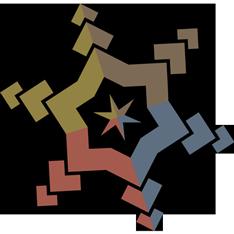 Zoltun Design