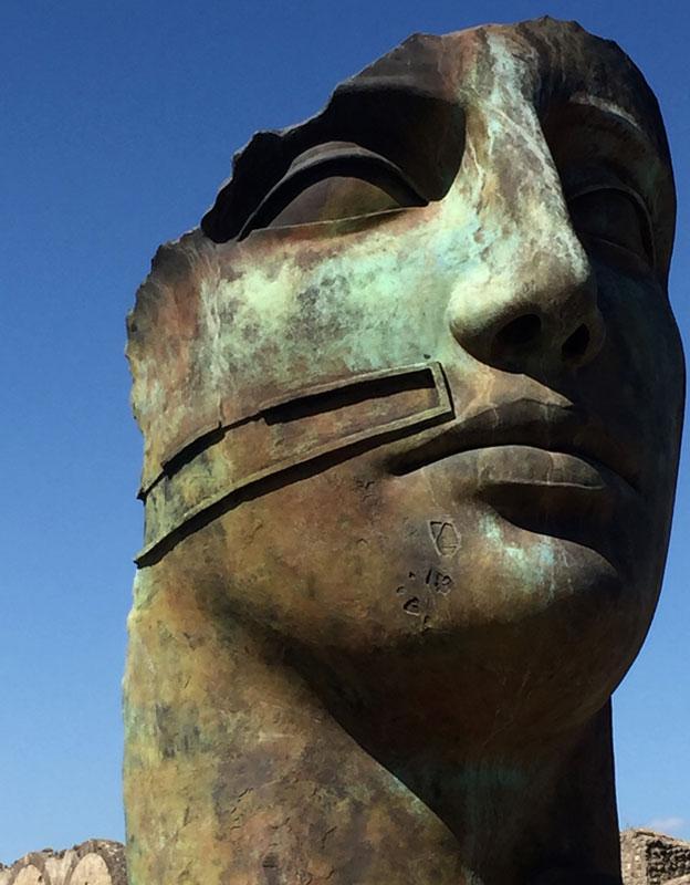 Pompei-Italy-Zoltun.jpg