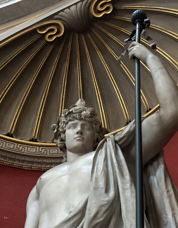 Rome-Italy-Statue-Zoltun.jpg