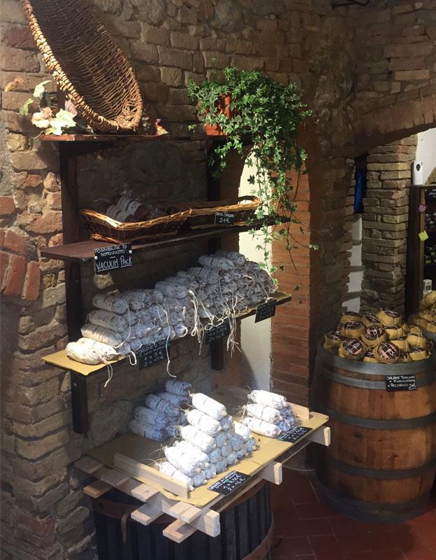 San-Gimignano-Italy-Zoltun.jpg