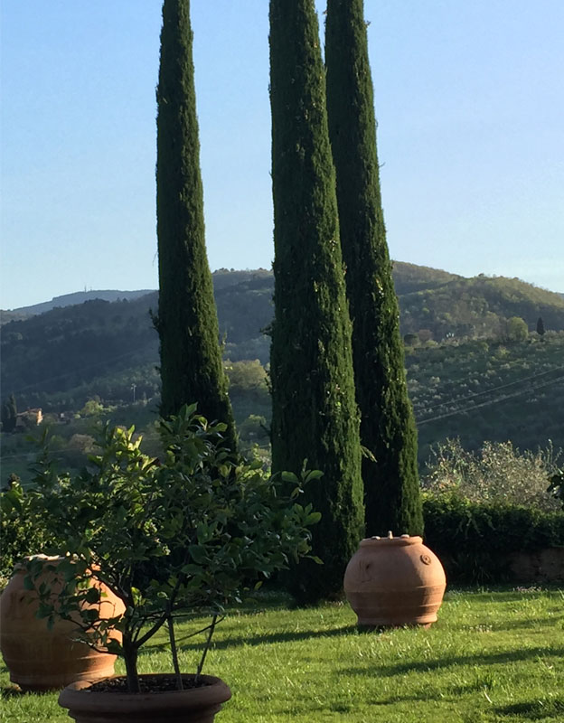 Tuscany-Italy-Zoltun.jpg