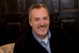 Rick Zoltun